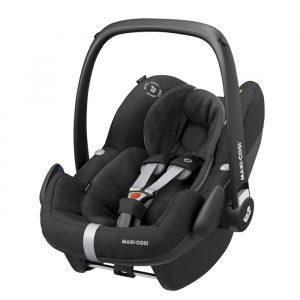 Bästa Babyskyddet 2020 - 1_Maxi-Cosi-Pebble-Pro-i-Size