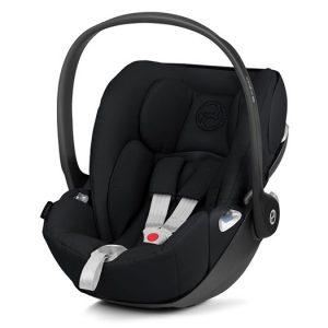 Bästa Babyskyddet 2020 - 2_cybex-cloud-z
