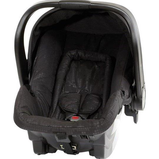 Bästa Babyskyddet 2020 - 6_axkid_babyfix